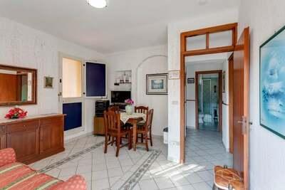 La Villetta Guest House, Location Villa à Villa San Giovanni - Photo 8 / 23