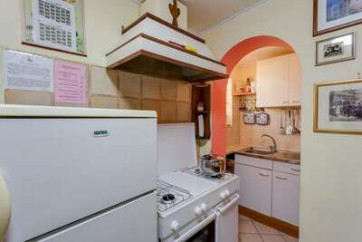 La Villetta Guest House, Location Villa à Villa San Giovanni - Photo 9 / 23