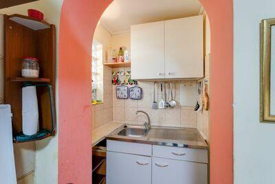 La Villetta Guest House, Location Villa à Villa San Giovanni - Photo 10 / 23