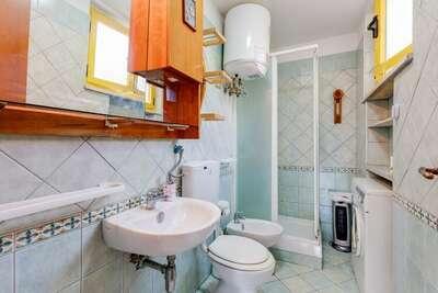 La Villetta Guest House, Location Villa à Villa San Giovanni - Photo 16 / 23