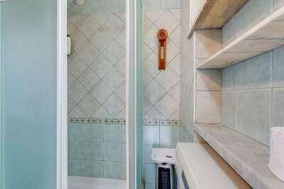 La Villetta Guest House, Location Villa à Villa San Giovanni - Photo 18 / 23