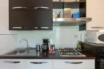 Casa Pietro, Location Maison à Aquaseria - Photo 1 / 32