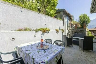 Casa Pietro, Location Maison à Aquaseria - Photo 4 / 32