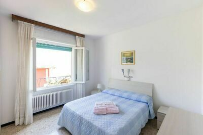Casa Pietro, Location Maison à Aquaseria - Photo 5 / 32