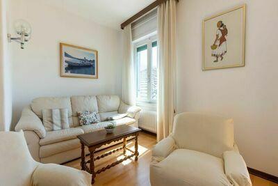 Casa Pietro, Location Maison à Aquaseria - Photo 7 / 32