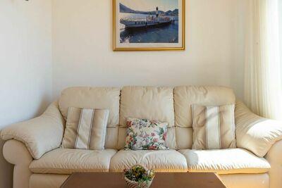Casa Pietro, Location Maison à Aquaseria - Photo 8 / 32