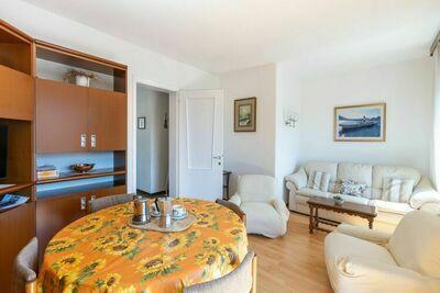 Casa Pietro, Location Maison à Aquaseria - Photo 9 / 32