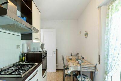 Casa Pietro, Location Maison à Aquaseria - Photo 11 / 32