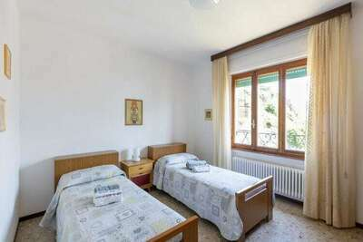 Casa Pietro, Location Maison à Aquaseria - Photo 13 / 32
