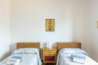 Casa Pietro, Location Maison à Aquaseria - Photo 14 / 32