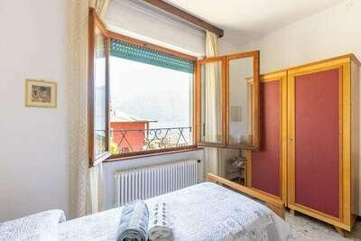 Casa Pietro, Location Maison à Aquaseria - Photo 15 / 32