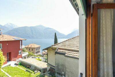 Casa Pietro, Location Maison à Aquaseria - Photo 16 / 32