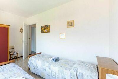 Casa Pietro, Location Maison à Aquaseria - Photo 17 / 32