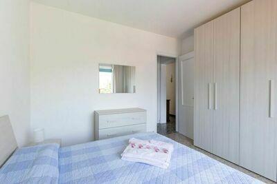Casa Pietro, Location Maison à Aquaseria - Photo 19 / 32