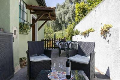 Casa Pietro, Location Maison à Aquaseria - Photo 26 / 32
