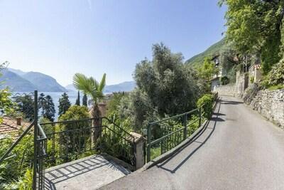Casa Pietro, Location Maison à Aquaseria - Photo 28 / 32