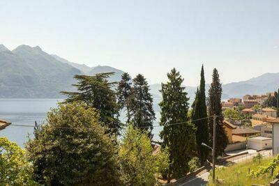 Casa Pietro, Location Maison à Aquaseria - Photo 29 / 32