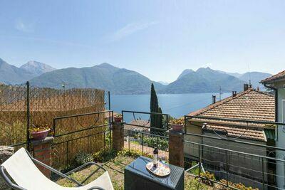 Casa Pietro, Location Maison à Aquaseria - Photo 31 / 32