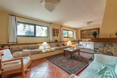 Merveilleuse maison de vacances à Misilmeri avec jardin