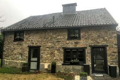 Magnifique maison indépendante avec piscine extérieure pour l'été, proche de Spa