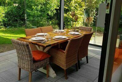 Sonnevijver NR A50, Location Maison à Lanaken - Photo 2 / 40