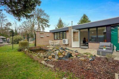 Sonnevijver NR A50, Location Maison à Lanaken - Photo 3 / 40