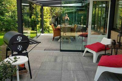 Sonnevijver NR A50, Location Maison à Lanaken - Photo 4 / 40