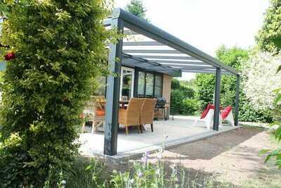 Sonnevijver NR A50, Location Maison à Lanaken - Photo 5 / 40