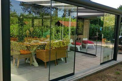 Sonnevijver NR A50, Location Maison à Lanaken - Photo 8 / 40