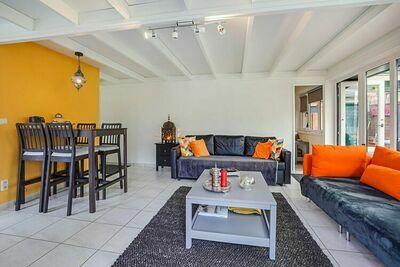 Sonnevijver NR A50, Location Maison à Lanaken - Photo 10 / 40