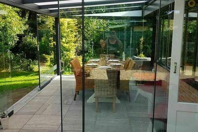 Sonnevijver NR A50, Location Maison à Lanaken - Photo 13 / 40