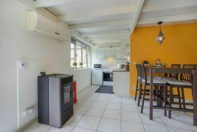 Sonnevijver NR A50, Location Maison à Lanaken - Photo 15 / 40