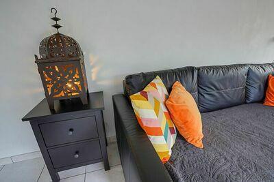 Sonnevijver NR A50, Location Maison à Lanaken - Photo 16 / 40