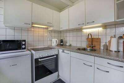 Sonnevijver NR A50, Location Maison à Lanaken - Photo 20 / 40