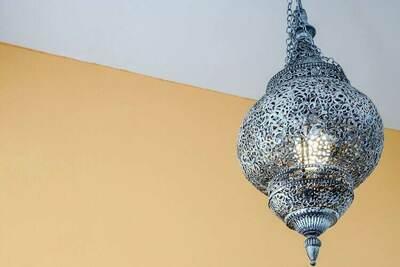 Sonnevijver NR A50, Location Maison à Lanaken - Photo 29 / 40