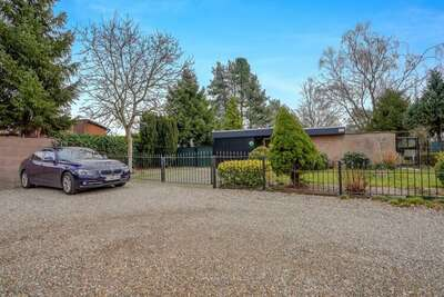 Sonnevijver NR A50, Location Maison à Lanaken - Photo 37 / 40