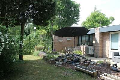 Sonnevijver NR A50, Location Maison à Lanaken - Photo 38 / 40