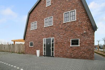 Hazenborgh - Duinhuis 1, Location Maison à Callantsoog - Photo 8 / 40