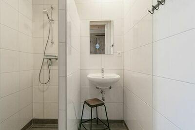 Hazenborgh - Duinhuis 1, Location Maison à Callantsoog - Photo 24 / 40