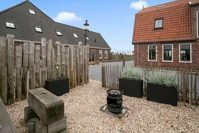 Hazenborgh - Duinhuis 1, Location Maison à Callantsoog - Photo 27 / 40