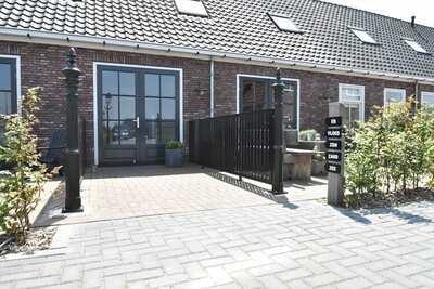 Hazenborgh - Duinhuis 1, Location Maison à Callantsoog - Photo 35 / 40