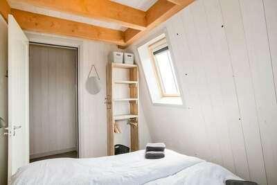 Hazenborgh - Duinhuis 2, Location Maison à Callantsoog - Photo 13 / 40