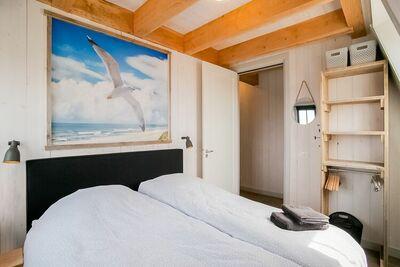 Hazenborgh - Duinhuis 2, Location Maison à Callantsoog - Photo 15 / 40