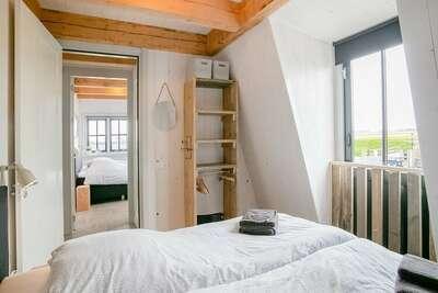 Hazenborgh - Duinhuis 2, Location Maison à Callantsoog - Photo 21 / 40