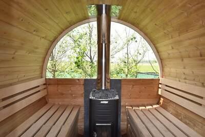 Hazenborgh - Duinhuis 2, Location Maison à Callantsoog - Photo 29 / 40