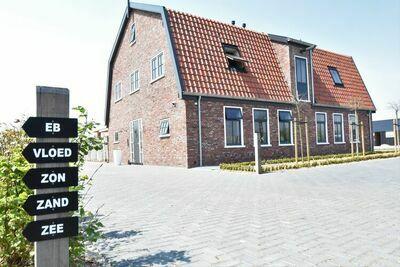 Hazenborgh - Duinhuis 2, Location Maison à Callantsoog - Photo 32 / 40