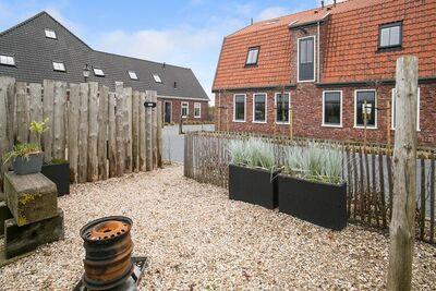 Hazenborgh - Duinhuis 2, Location Maison à Callantsoog - Photo 33 / 40