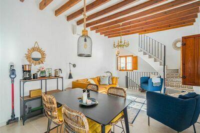 Maison de vacances Premium à Altea près des plages de Nice