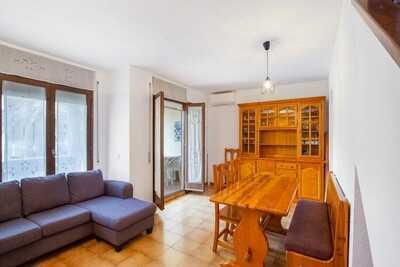 Belle maison à Sant Pere del Pecador