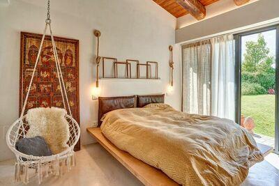 Casali MasReLuna, Location Villa à Narni - Photo 3 / 38